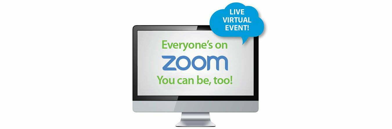 zoom computer logo